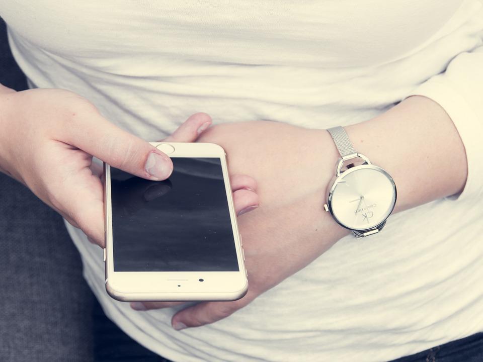 Comment reconnaître que ton Smartphone est un vrai ou un faux?