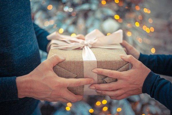 Quel cadeau offrir à ses parents ?