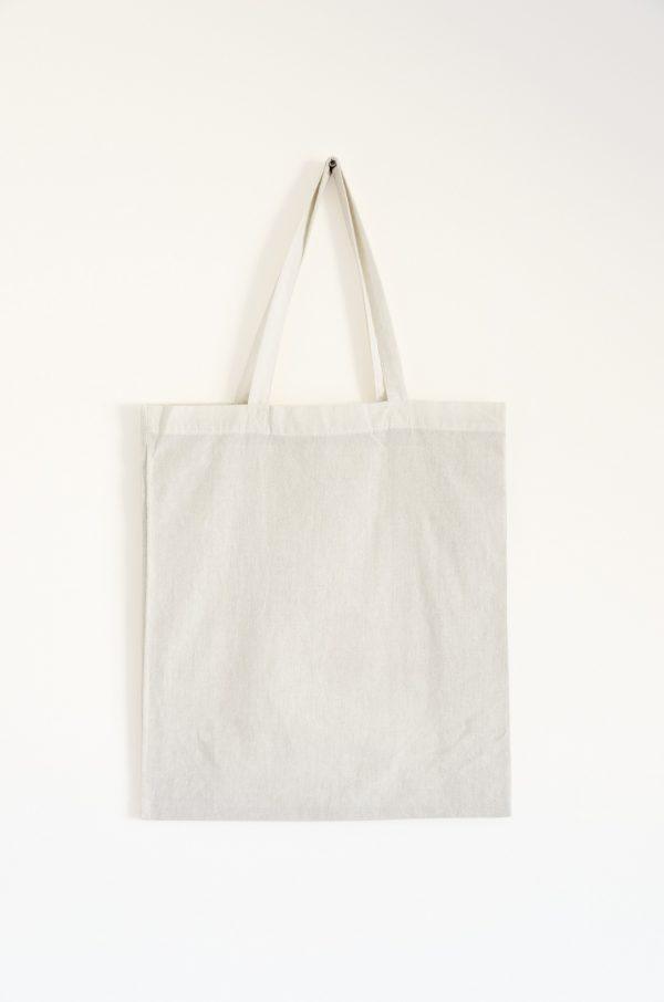 Admirez le tote bag personnalisé : l'accessoire vestimentaire original