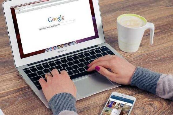 Pourquoi et comment utiliser Google Adsense ?