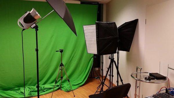 Pourquoi acheter un vidéoprojecteur Wimius ?
