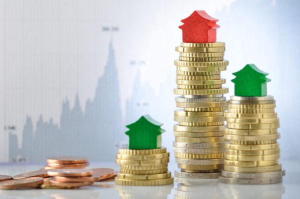 Crédit immobilier: impact du montant des intérêts