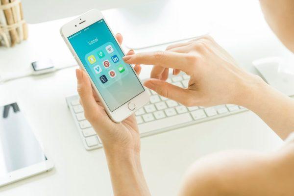 Quelles sont les applications mobiles pour trouver un job?