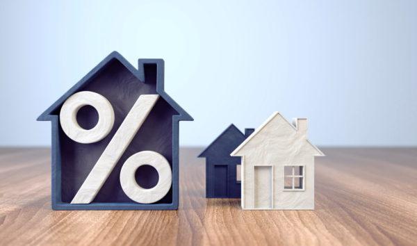 Travaux maison à vendre : le type de prêt à demander