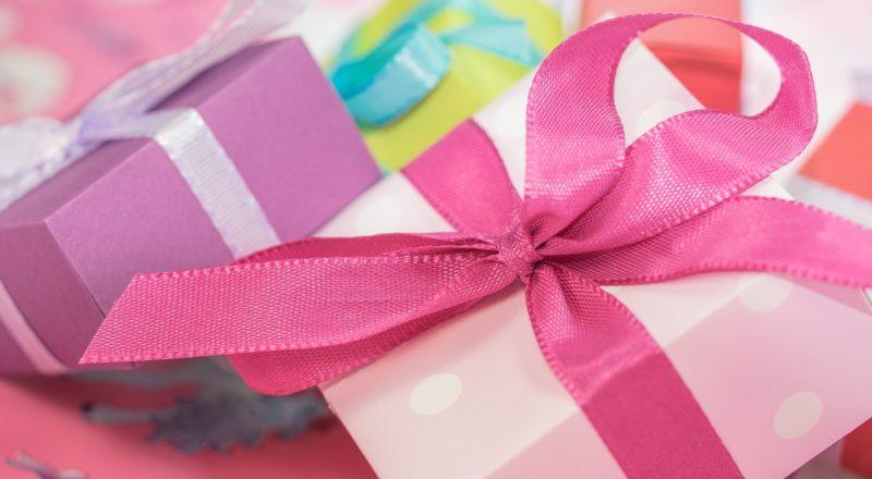 cadeaux_amie