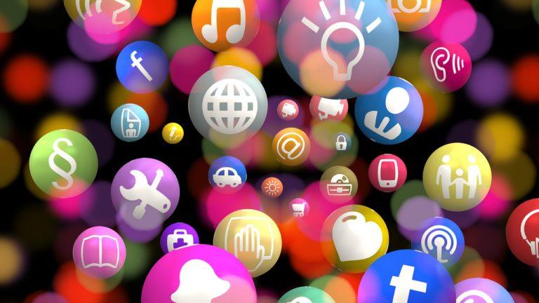 icone_réseau sociaux
