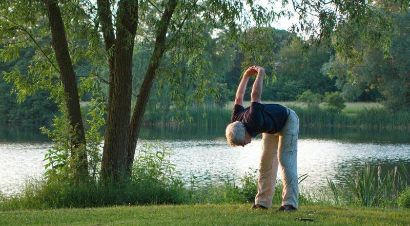 yoga-senior
